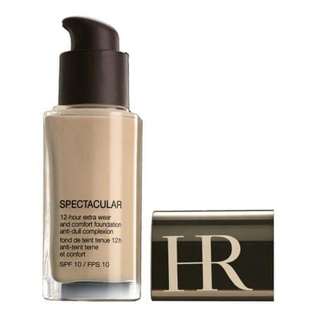 Helena Rubinstein Hosszan tartó smink látványos SPF 10 (12 órás extra Wear és kényelem Foundation) 30 ml (árnyalat 30
