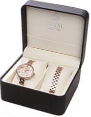 Royal London Ajándék szett21333-07