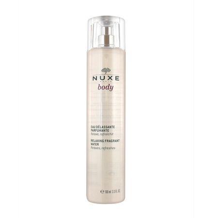 Nuxe Odżywczy relaks strumień wody (Ciało Reszta pachnące wody) 100 ml