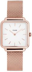 Cluse LaGarçonne CL60003