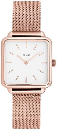 Cluse La Tétragone CL60003
