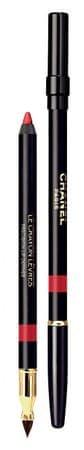 Chanel Le Crayon Levres ajakceruza(Precision Lip Definer) 1 g (árnyalat 55 Fuchsia)