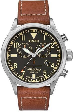 Timex Waterbury TW2P84300