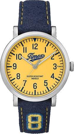 Timex Originals University TW2P83400
