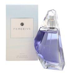 Avon Perfumy Postrzegaj woda 100 ml