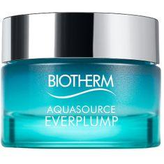 Biotherm Wygładzanie nawilżający Aquasource Everplump (PLUMPING wygładzanie nawilżający) 50 ml