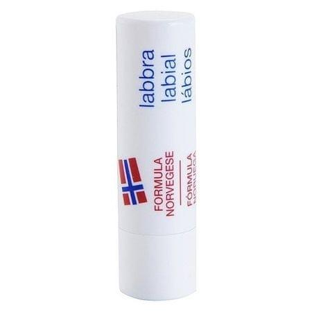 Neutrogena SPF 4 ajakbalzsam Lippen) 4,8 g