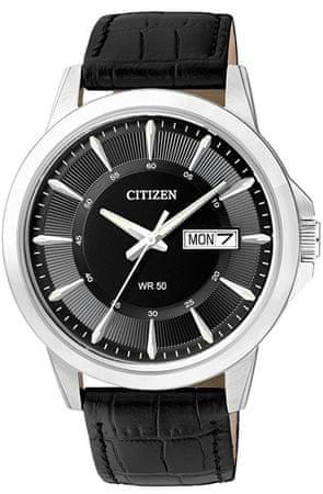 Citizen AQ Basic BF2011-01EE