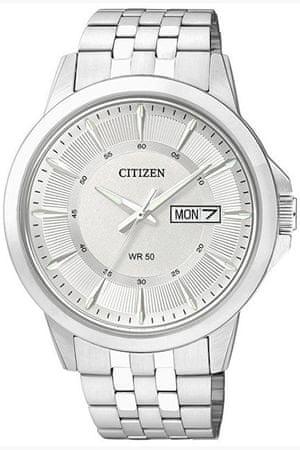 Citizen AQ Podstawowe BF2011-51AE