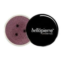 Bellapierre Többfunkciós ásványi csillámos szemhéjpúder (Shimmer Powder) 2,35 g