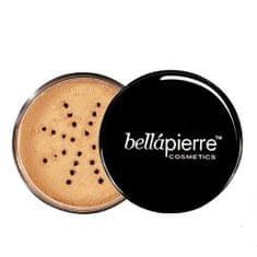 Bellapierre proszek mineralny 5 w 1 (mineralne luźny Foundation) 9 g