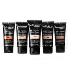 Bellapierre Derma RenewBB krém SPF 15 (Beauty Balm Cream) 40 ml