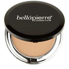Bellapierre Mineralny kompaktowy proszku 5 w 1 (Compact Foundation mineralnym) 10 g