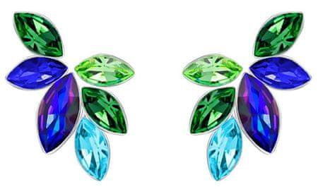 Preciosa Uhan Hummingbird Leteči dragulj Veronike 2245 70