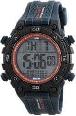 Bentime Pánské digitální hodinky 004-YP13619A-02