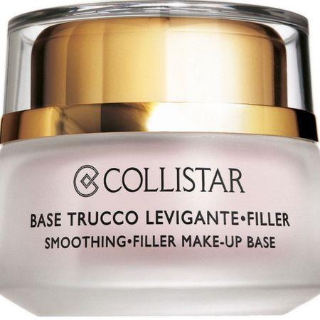Collistar ( Smooth ing Filler Make-up Base) 15 ml