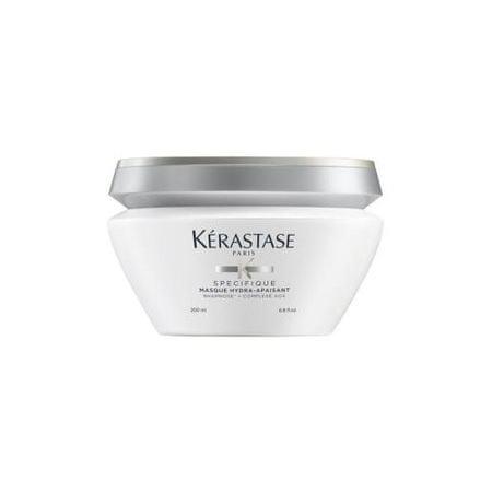 Kérastase Maska pre všetky typy vlasov Specifique Masque Hydra-Apasaint (Objem 200 ml)