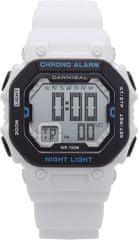 Cannibal Digitální hodinky CD276-09