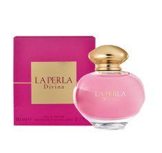 La Perla Divina - woda perfumowana