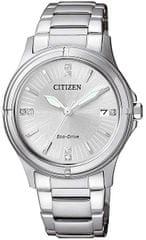 Citizen Eco-Drive Elegance FE6050-55A