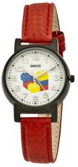 Secco S K133-6