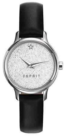 Esprit TP10928 BLACK ES109282001