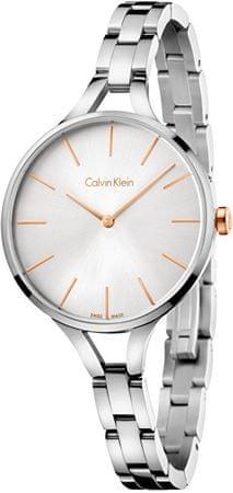 Calvin Klein Graph K7E23B46