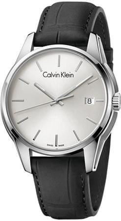 Calvin Klein Tone K7K411C6