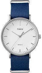 Timex Weekender Fairfield TW2P97700
