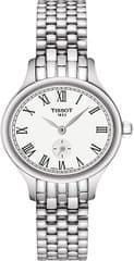 Tissot T103.110.11.033.00