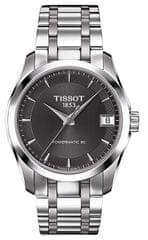 Tissot T-Classic Couturier T035.207.11.061.00