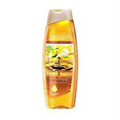 Avon Sprchový gel Anti-Stress