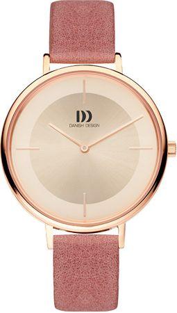 Danish Design IV17Q1185