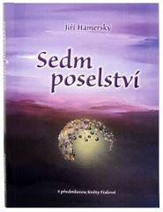 Sedem posolstvo (Mgr. Jiří Hamerský)