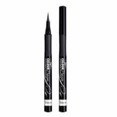 Rimmel Eyeliner Fix (dokładne Kolor eyeliner) 1,1 ml