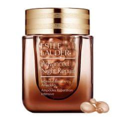 Estée Lauder Advanced Night Repair intenzív hatású,bőrmegújító ampulla(Intensive Recovery Ampoules) 60 ks