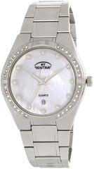 Bentime Dámské analogové hodinky 008-9M-6285A