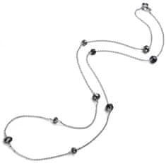 Oliver Weber Elegantna ogrlica Nakupovanje Mira 11684 922