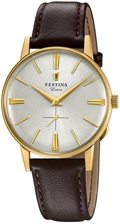 Festina Trend Extra 20249/1
