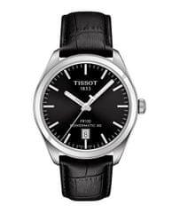 Tissot T-Classic PR100 AUTOMATIC T101.407.16.051.00