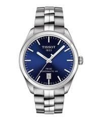 d470f46731 Tissot T-Classic PR nbsp 100 AUTOMATIC T101.407.11.041.00