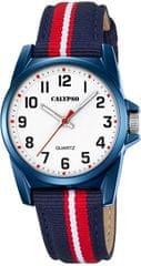 Calypso K5707 / 5