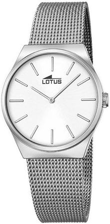 Lotus L18288 / 1
