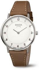 Boccia Titanium dress 3259-01