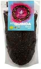 Allnature BIO Quinoa čierna 250 g
