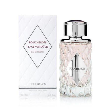Boucheron Place Vendôme - EDT 30 ml