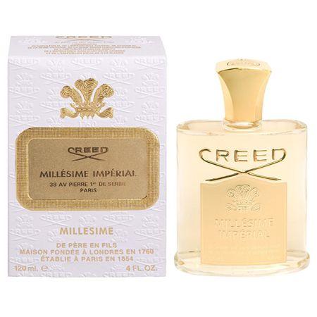 Creed Millésime Impérial - woda perfumowana 120 ml