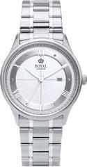 Royal London 41358-06