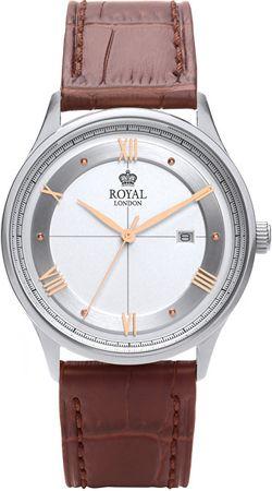 Royal London 41358-02