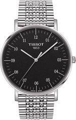 Tissot T-Classic Everytime Big T109.610.11.077.00